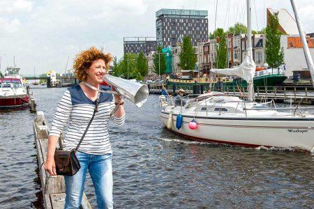 http://jachthavenoosterhaven-christa%20beuker-havenmeester-van-het-jaar