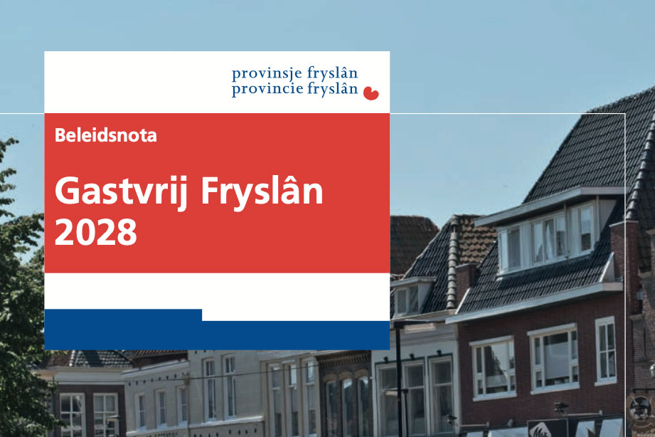 http://beleidsnota-gastvrij-fryslan-2028-cover.jpg