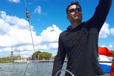 http://sandrijn-holleboom-waterrecreatie-nederland-zeilboot.jpg