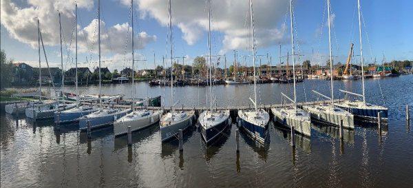 http://dutch-yachting-weekend-jachtwerf-heeg