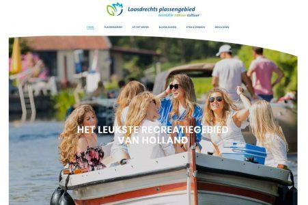 http://loosdrechts-plassengebied