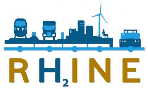 http://rh2ine_logo_1