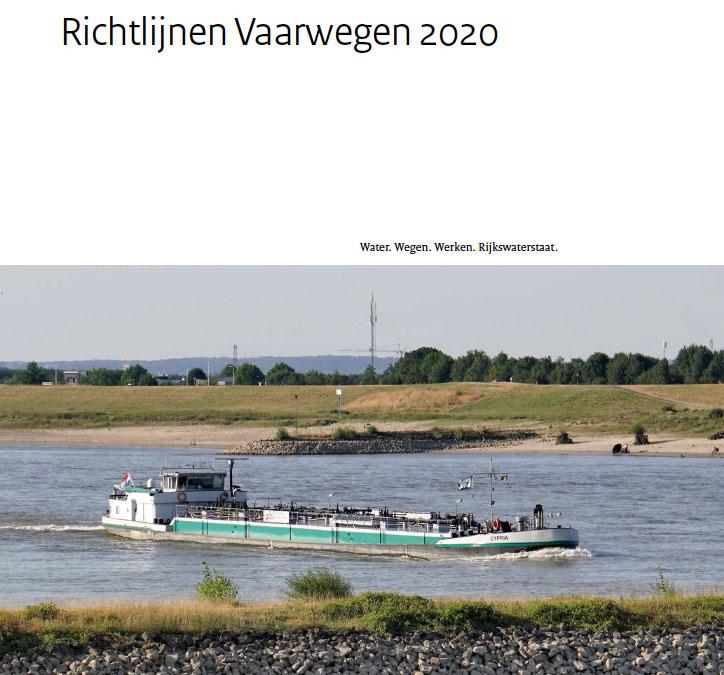 http://richtlijnen-vaarwegen-2020-rijkswaterstaat