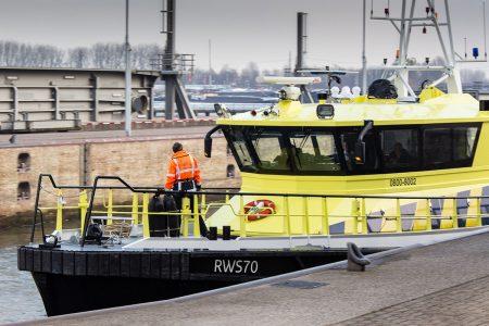 http://rws70-dienstvaartuig-scheepsongevallen-501682.jpg