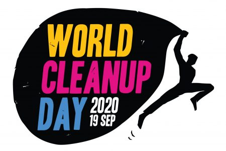 http://world-cleanup-day-2020-logo.jpg