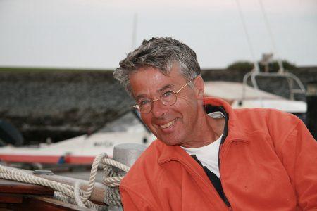 http://jan-dirk-heijnis-knrb-zeven-vragen