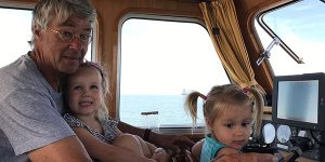 an-dirk-heijnis-knrb-zeven-vragen-motorboot