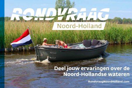 http://rondvraag-noordholland-onderzoek-campagnebeeld