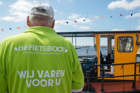 http://fietsboot-gemeente-wijdemeren