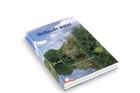 http://boek-hollands-water-voorzijde
