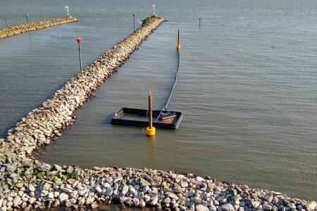 http://shoreliner-afvangsysteem-zwerfafval_tcm21-265390.jpg