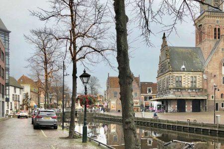http://combi-laadpaal-Voordam-locatie-alkmaar