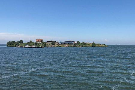 http://omgevingsvisie-noord-holland