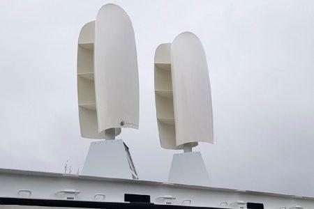 http://pilot-windmolens-haringvliet