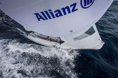 http://allianz-watersportverbond