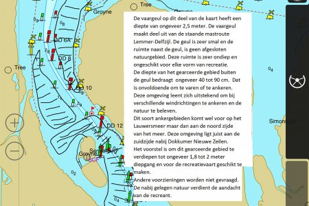 http://dokkumerdiep-lauwersmeer-verbreden-watersportverbond