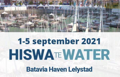 http://hiswa%20te%20water%202021