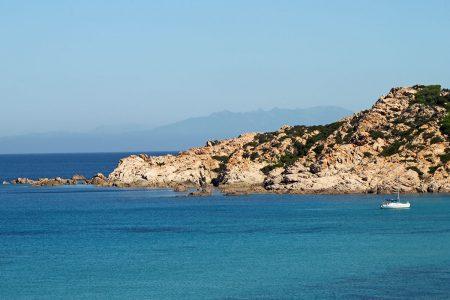 http://icp-waterrecreatie-varen-buitenland-sardinie