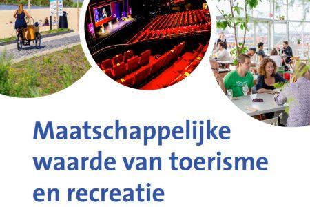 http://Maatschappelijke-waarde-van-toerisme-en-recreatie-rapport-2021-Gastvrij-Nederland-en-CELTH
