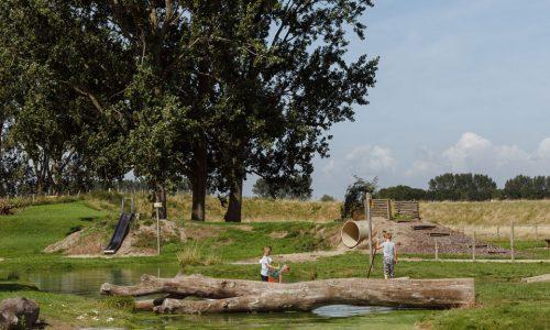 http://afbeelding-kinderspeelplaats-bij-bericht-subsidie-voor-sport-en-recreatie