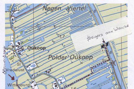 http://webinar-watersportverbond-zuid-holland
