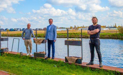 http://innovatieve-plantenbakken-zuid-holland-reefsystems-specter-boskoop