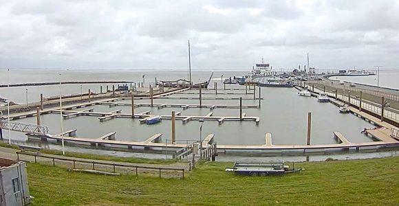 http://screenshot-jachthaven-ameland