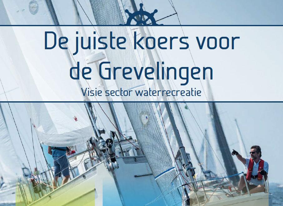 http://de-juiste-koers-grevelingen-visie-waterrecreatie-cover
