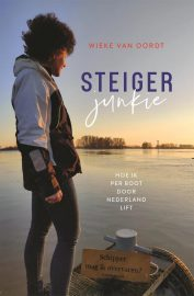 steigerjunkie-cover.jpeg