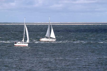 http://wadvaarders-watersportverbond-samenwerking