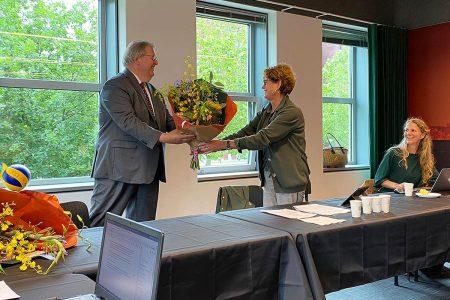 http://henry-meijdam-nieuwe-voorzitter-waterrecreatie-nederland-marianne-heeremans