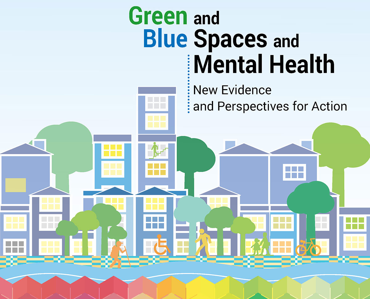 http://green-blue-spaces-mental-health-