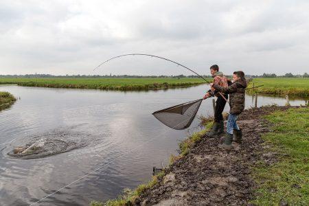 http://kinderen-vissen-sportvisserij