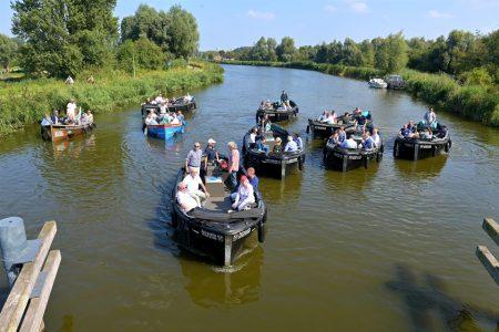 http://zuid-holland-rotte-waterrecreaatie