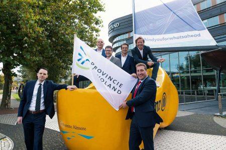 http://dutch-water-week-medemblik-regatta-watersportverbond