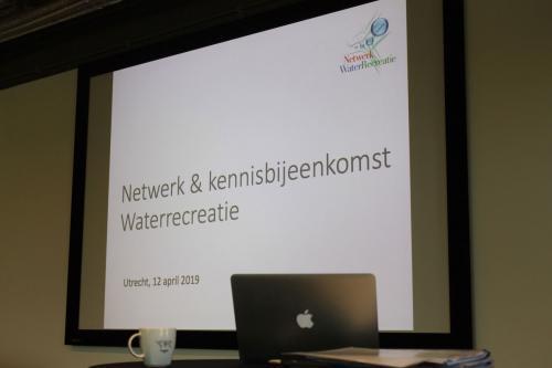 Kennis-netwerk-bijeenkomst-waterrecreatie2019-01