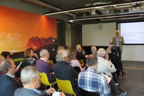 Kennis-netwerk-bijeenkomst-waterrecreatie2019-02