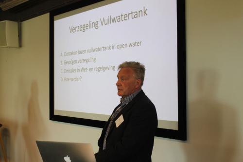 Kennis-netwerk-bijeenkomst-waterrecreatie2019-03