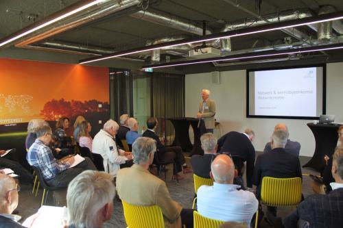 Kennis-netwerk-bijeenkomst-waterrecreatie2019-11
