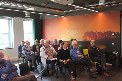 Kennis-netwerk-bijeenkomst-waterrecreatie2019-12