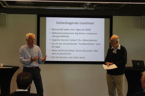 Kennis-netwerk-bijeenkomst-waterrecreatie2019-13